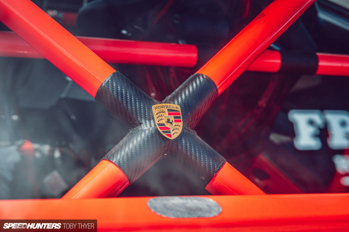Toby_Thyer_Photographer_Speedhunters-52