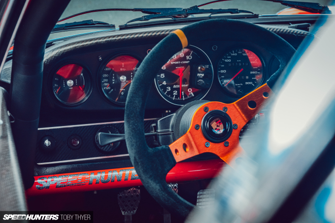 Toby_Thyer_Photographer_Speedhunters-53
