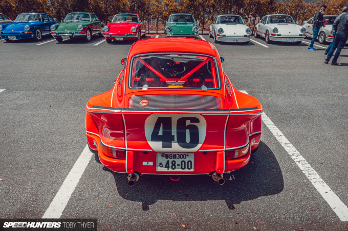 Toby_Thyer_Photographer_Speedhunters-57
