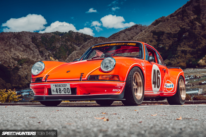 Toby_Thyer_Photographer_Speedhunters-58