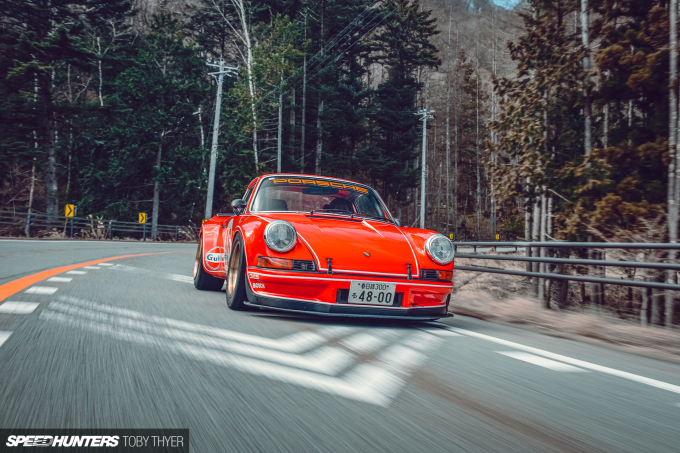 Toby_Thyer_Photographer_Speedhunters-60