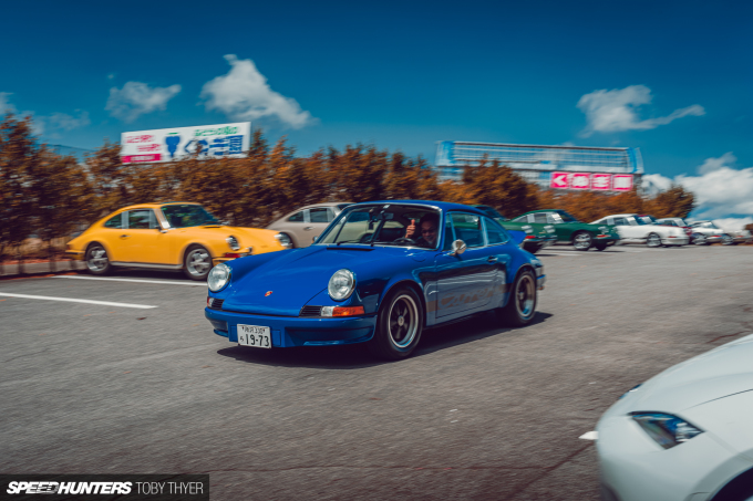 Toby_Thyer_Photographer_Speedhunters-61