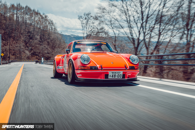Toby_Thyer_Photographer_Speedhunters-9