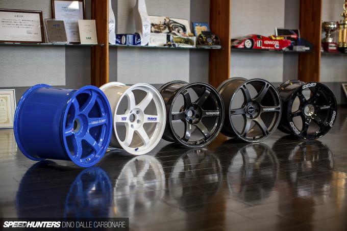 rays_volk_racing_dino_dalle_carbonare_01