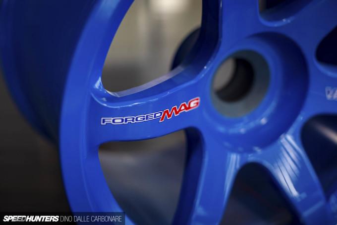 rays_volk_racing_dino_dalle_carbonare_02