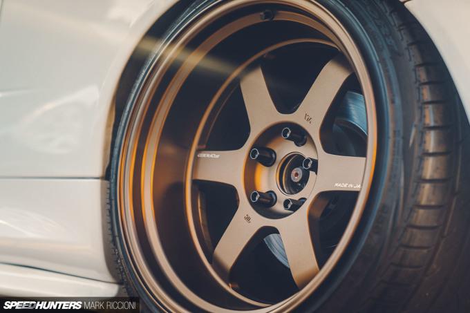 2018-R-Junky-GT-Rs-Speedhunters-by-Mark-Riccioni-47