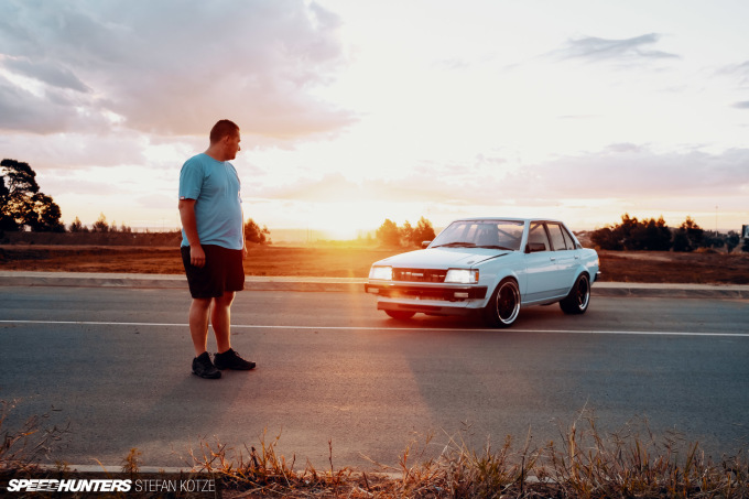 stefan-kotze-speedhunters-murder-rolla (92)