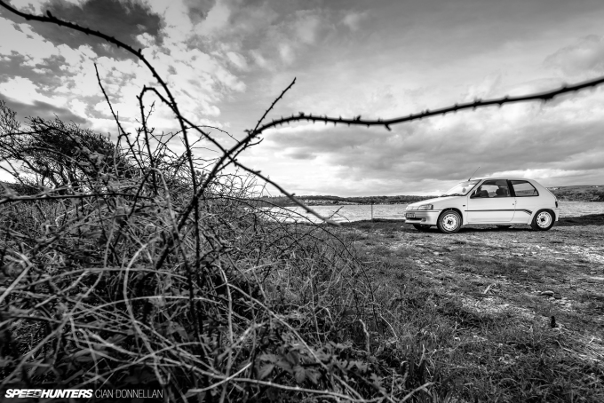 SH_Garage_April_2020_Pics_By_Cian_Donnellan (11)