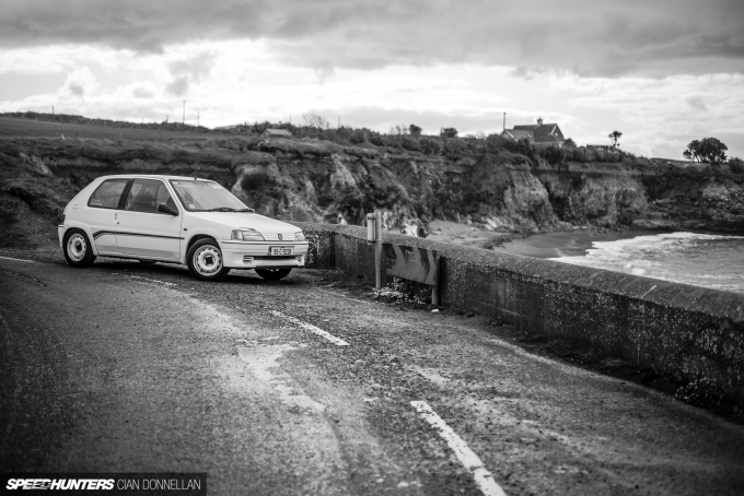 SH_Garage_April_2020_Pics_By_Cian_Donnellan (22)