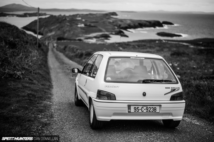 SH_Garage_April_2020_Pics_By_Cian_Donnellan (36)