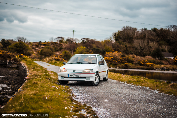 SH_Garage_April_2020_Pics_By_Cian_Donnellan (43)