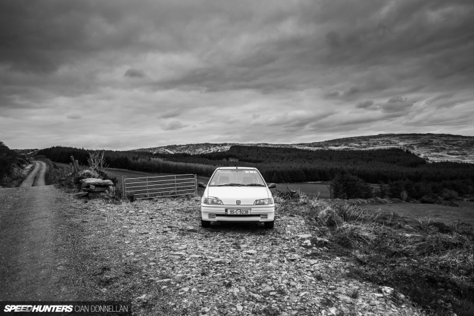 SH_Garage_April_2020_Pics_By_Cian_Donnellan (51)