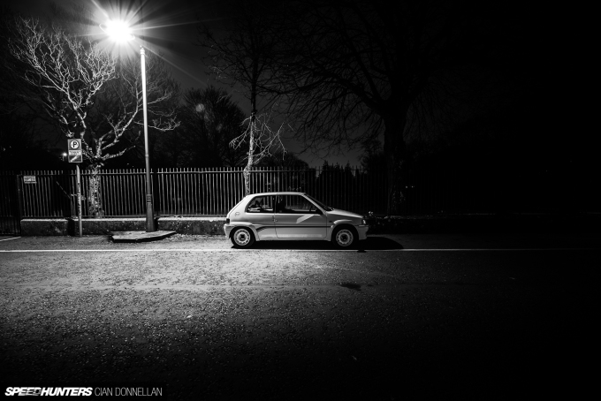 SH_Garage_April_2020_Pics_By_Cian_Donnellan (99)