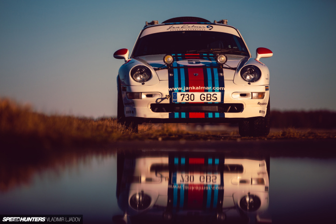 kalmar-rs-porsche-993-safari-by-wheelsbywovka-19