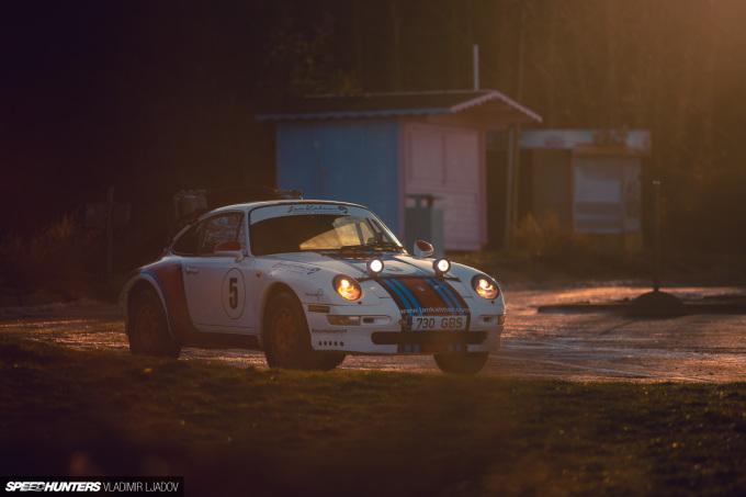 kalmar-rs-porsche-993-safari-by-wheelsbywovka-29