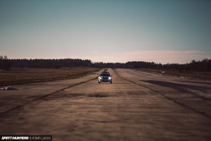 kalmar-rs-porsche-993-safari-by-wheelsbywovka-15