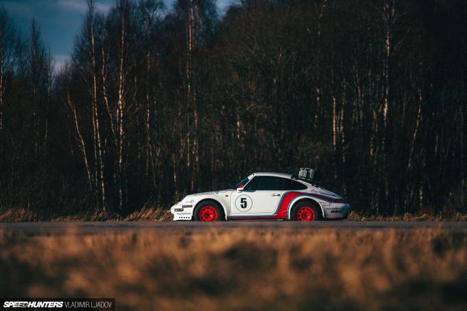 kalmar-rs-porsche-993-safari-by-wheelsbywovka-18