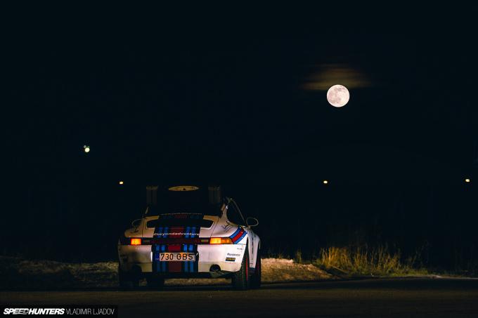kalmar-rs-porsche-993-safari-by-wheelsbywovka-57