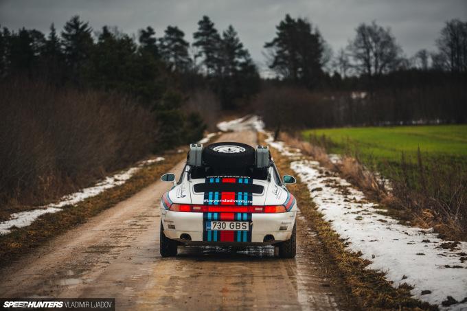 kalmar-rs-porsche-993-safari-by-wheelsbywovka-3