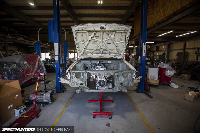 daddy_motor_works_g16e_ae86_dino_dalle_carbonare_01