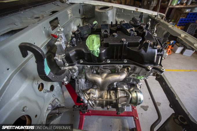 daddy_motor_works_g16e_ae86_dino_dalle_carbonare_08