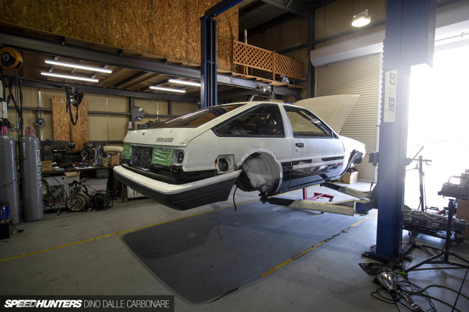 daddy_motor_works_g16e_ae86_dino_dalle_carbonare_10