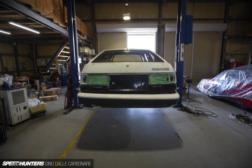 daddy_motor_works_g16e_ae86_dino_dalle_carbonare_11