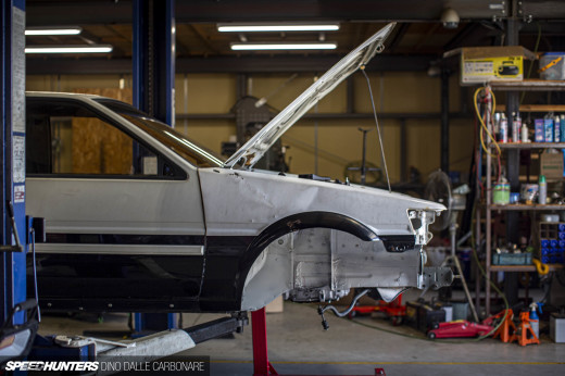 daddy_motor_works_g16e_ae86_dino_dalle_carbonare_19