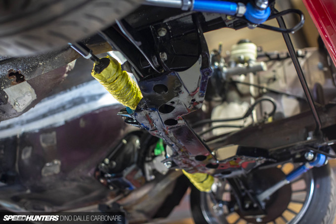 daddy_motor_works_dino_dalle_carbonare_12