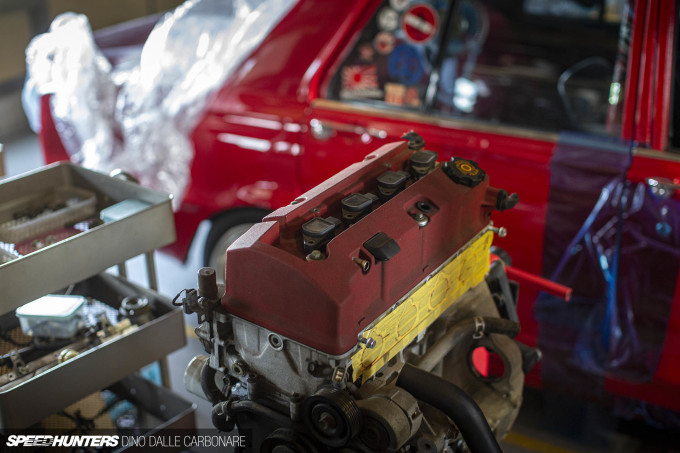 daddy_motor_works_dino_dalle_carbonare_14