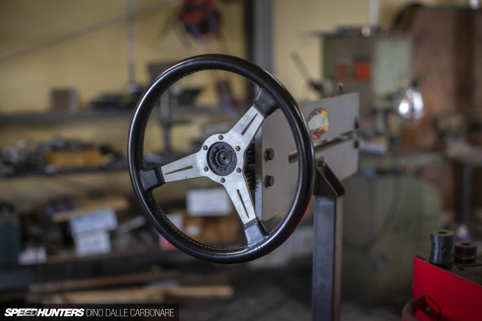 daddy_motor_works_dino_dalle_carbonare_19