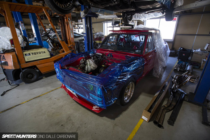 daddy_motor_works_dino_dalle_carbonare_27