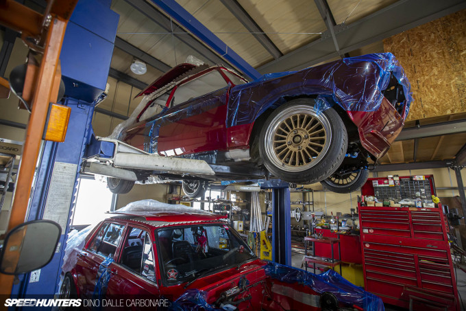 daddy_motor_works_dino_dalle_carbonare_28