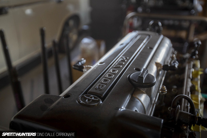 daddy_motor_works_dino_dalle_carbonare_33