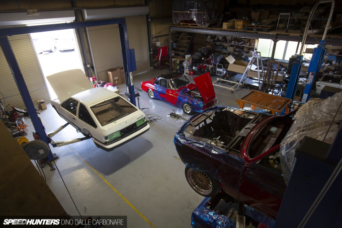 daddy_motor_works_dino_dalle_carbonare_39