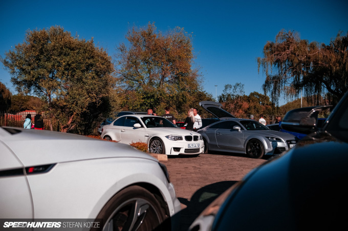 stefan-kotze-speedhunters-april-parkoff (17)