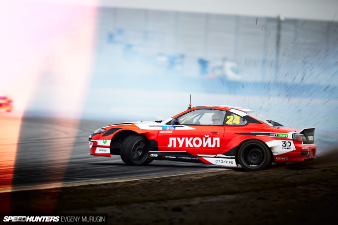 rds-moscow-2021-by-airjek-evgeny-murugin-4