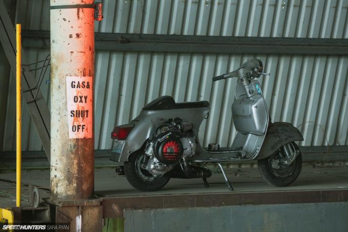 2021-1Moto-Main-Coverage_Sara-Ryan-Speedhunters_008_1982