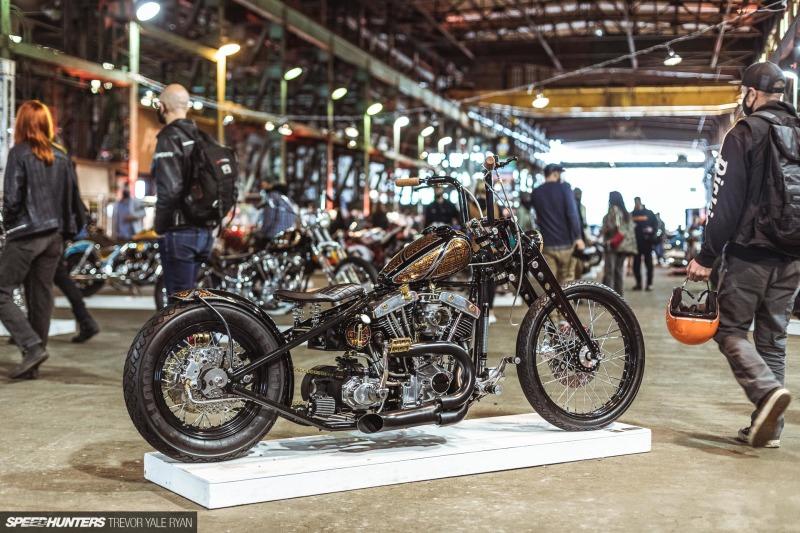 2021-1Moto-Favorite-Bikes_Trevor-Ryan-Speedhunters_001_8144