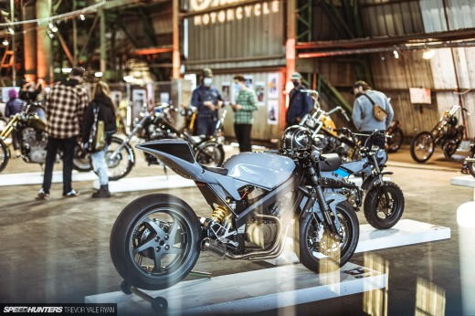 2021-1Moto-Favorite-Bikes_Trevor-Ryan-Speedhunters_002_8430