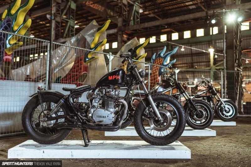 2021-1Moto-Favorite-Bikes_Trevor-Ryan-Speedhunters_003_7921