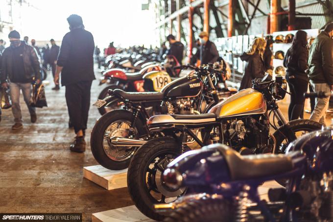 2021-1Moto-Favorite-Bikes_Trevor-Ryan-Speedhunters_004_8227