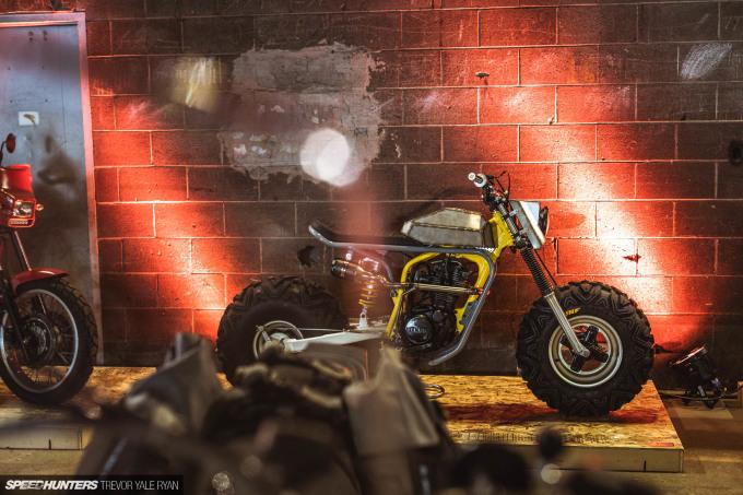2021-1Moto-Favorite-Bikes_Trevor-Ryan-Speedhunters_005_8411