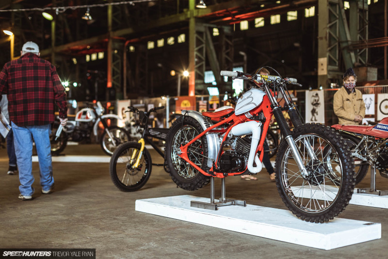 2021-1Moto-Favorite-Bikes_Trevor-Ryan-Speedhunters_006_8394