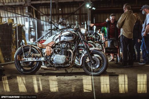 2021-1Moto-Favorite-Bikes_Trevor-Ryan-Speedhunters_007_8434