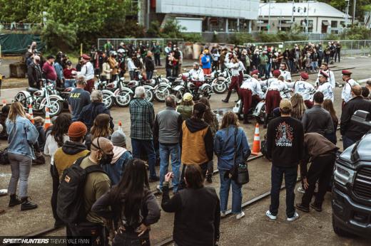2021-1Moto-Favorite-Bikes_Trevor-Ryan-Speedhunters_008_8349