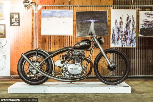2021-1Moto-Favorite-Bikes_Trevor-Ryan-Speedhunters_009_8152