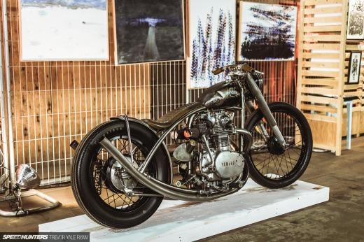 2021-1Moto-Favorite-Bikes_Trevor-Ryan-Speedhunters_010_8113