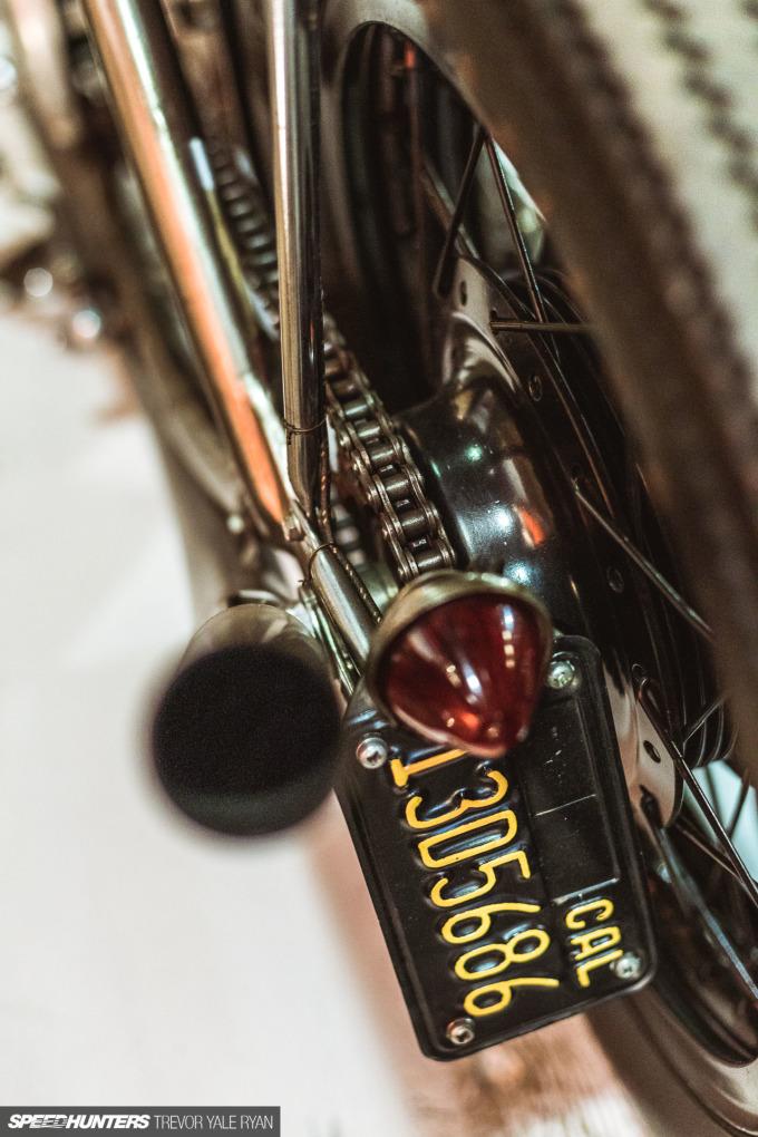 2021-1Moto-Favorite-Bikes_Trevor-Ryan-Speedhunters_016_8157