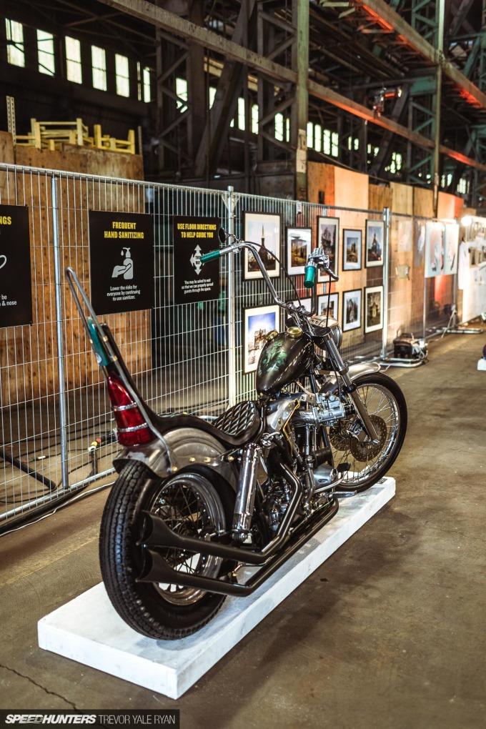 2021-1Moto-Favorite-Bikes_Trevor-Ryan-Speedhunters_017_7938